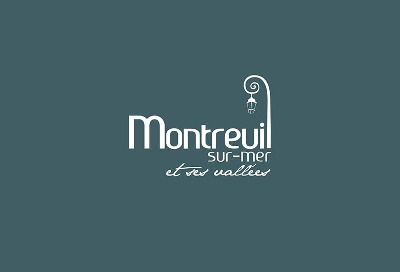 image-default-montreuil
