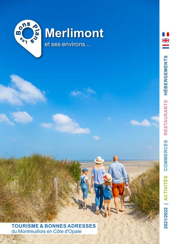 Guide Pratique Les Bons Plans Merlimont