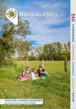 Guide Pratique Les Bons Plans Rang-du-Fliers
