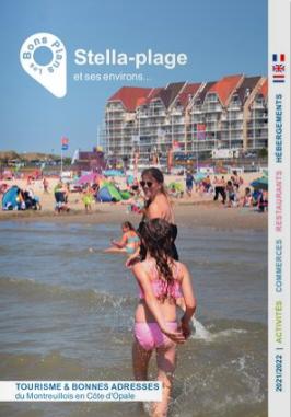 Guide Pratique Les Bons Plans Stella-Plage