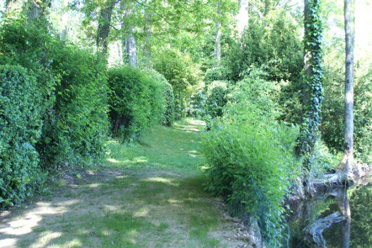 020-jardin-1