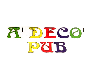 A'Déco Pub
