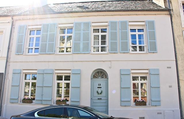 20190921-maison-mamounette-marie-lemaire-28