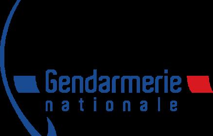 Brigade annexe de la Gendarmerie Nationale