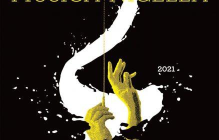 16ème Festival Musica Nigella 2021 – Concert