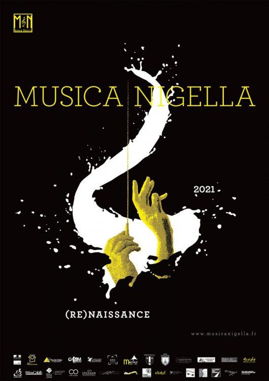 affiche-musica-nigella-202