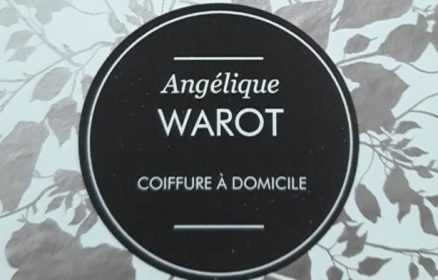 Angèle Coiffure