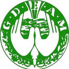 GDEAM