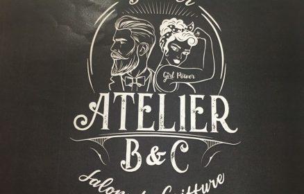 Atelier B&C