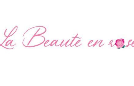 La Beauté en rose