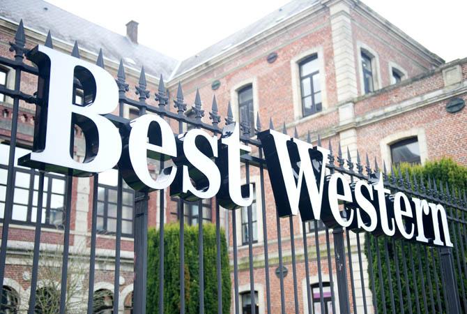 best-western-hotel-hermitage-02