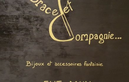 Bracelet et Compagnie
