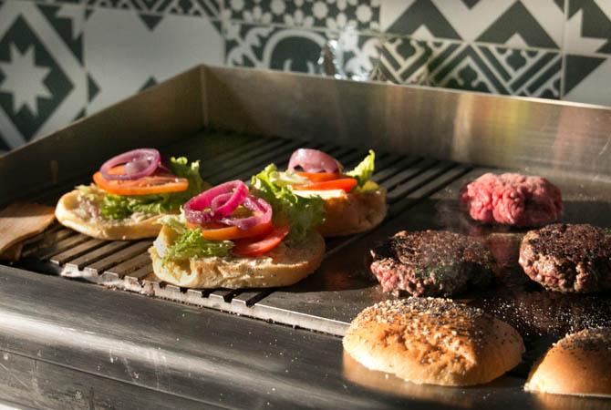 burger-fermier-04
