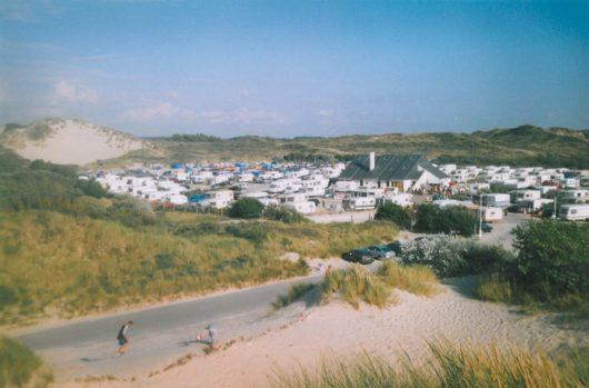 camping-de-la-mer-2