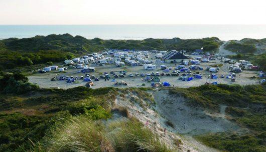 camping-la-mer-stella-vueduciel-2018-ldd
