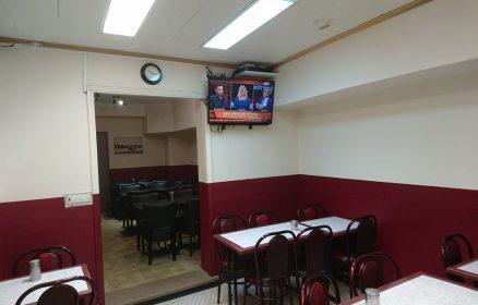 Chez Murat