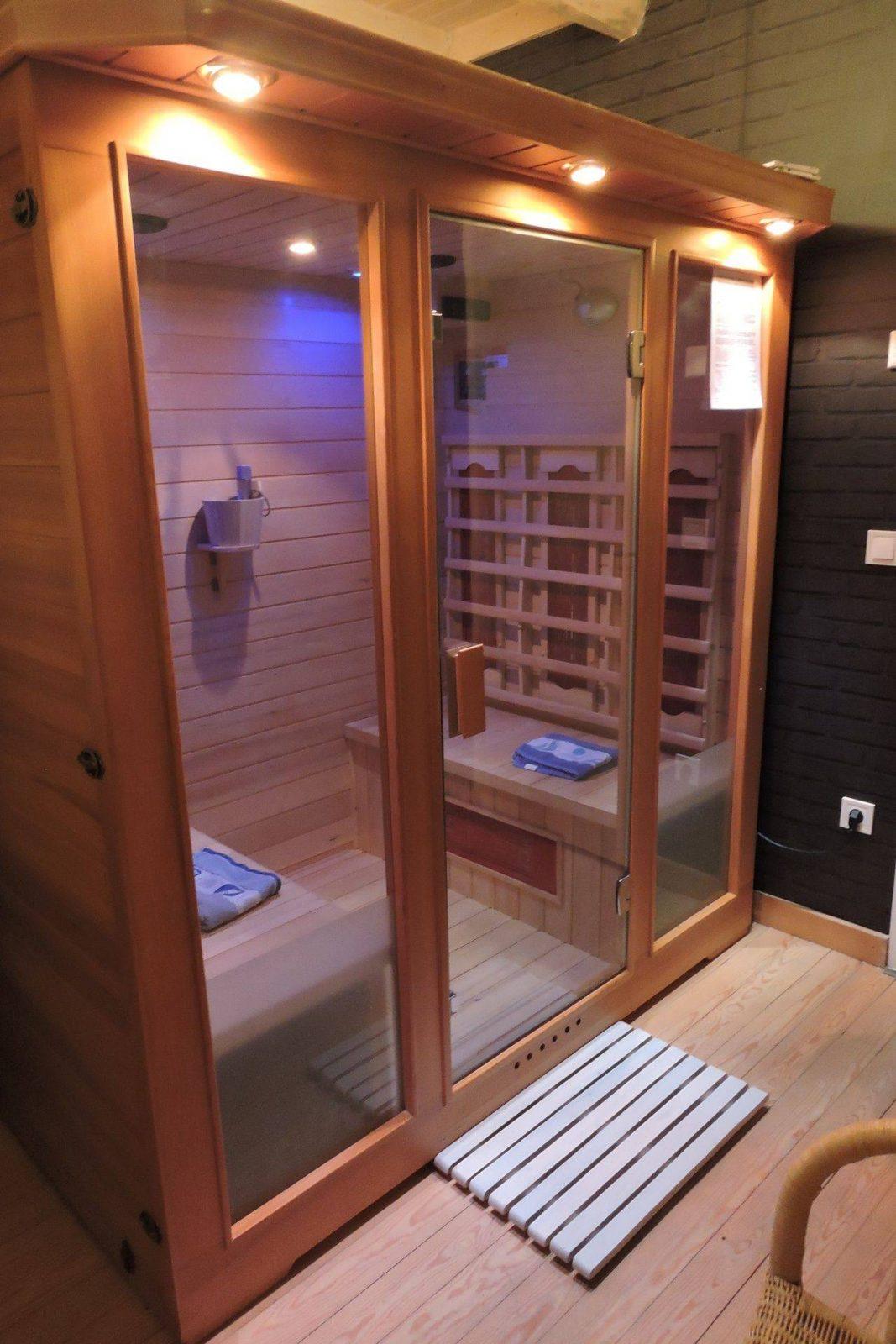 clos-dessyag-montcavrel-sauna