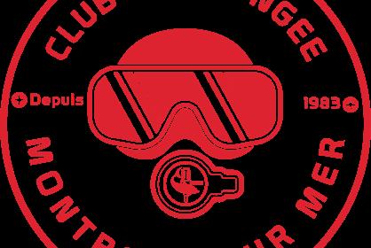 Club de Plongée du Montreuillois