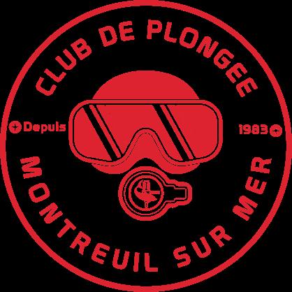 club-de-plongee