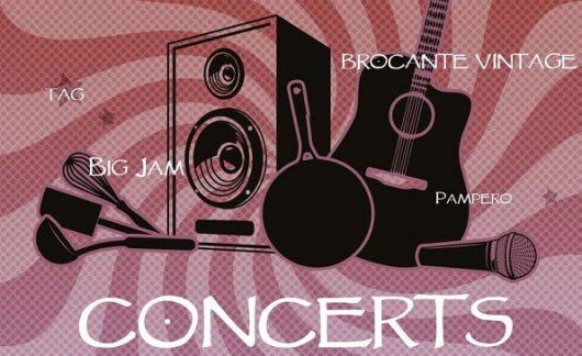 concerts-clan-des-elfes-ban