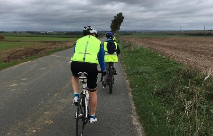 Cyclo Club Montreuillois