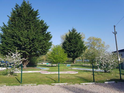domaine-de-waben-mini-golf