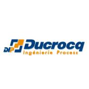 Ducrocq Engineering