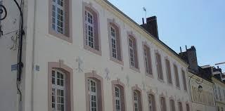 Ecole Elémentaire Victor Hugo