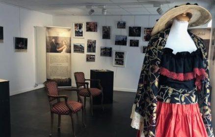 Exposition : Les Misérables à Montreuil-sur-Mer