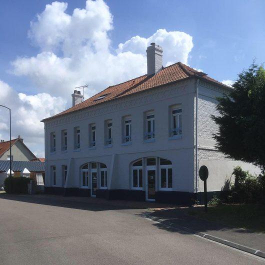facade-cocoon-in-1