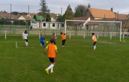 Athlétique Club de Tubersent
