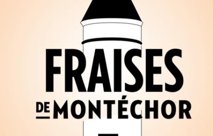 SARL Fraises de Montéchor