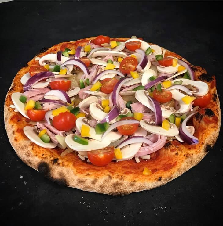 gf-pizza-attin-02-copie