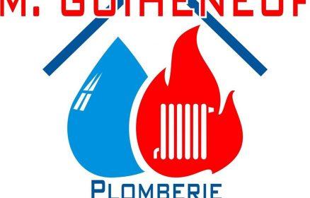 EURL Guiheneuf Maxence
