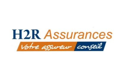 SARL H2R Assurances