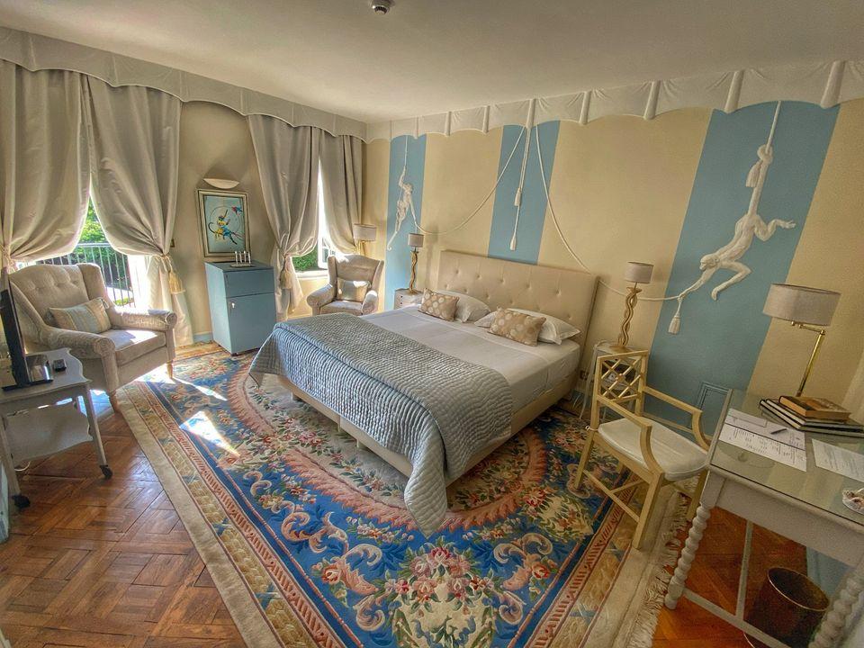 hotel-chateau-de-montreuil-sur-mer