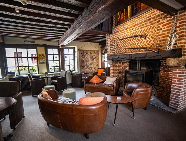 hotel-restaurant-les-hauts-de-montreuil-01