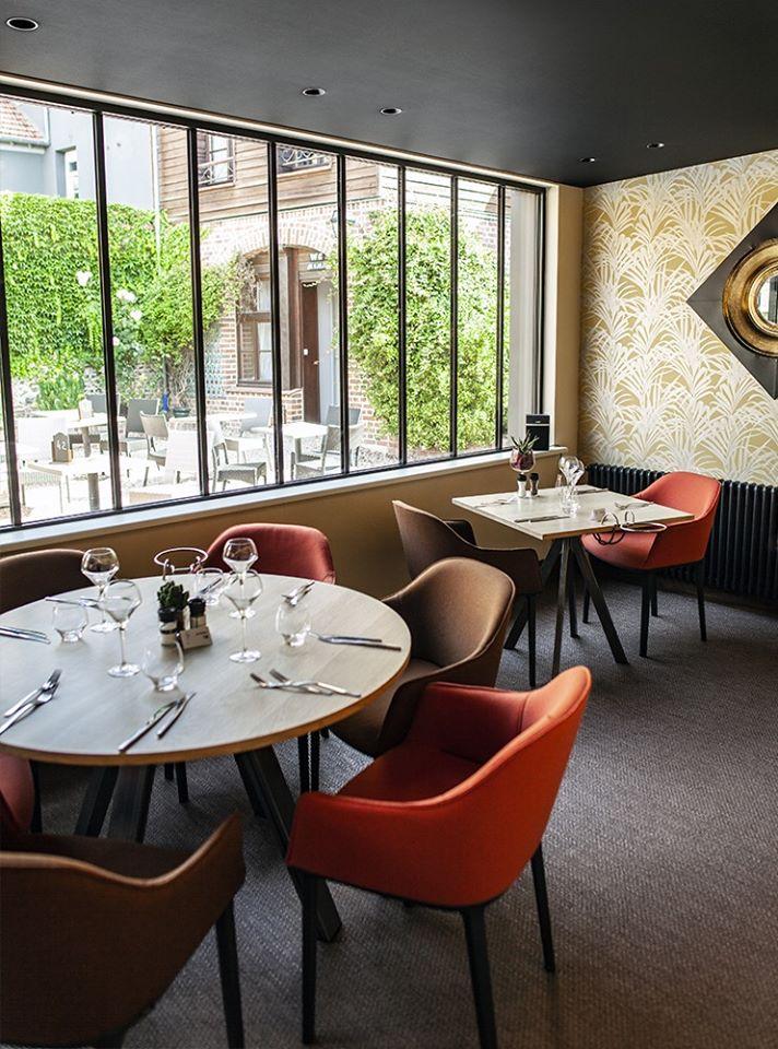 hotel-restaurant-les-hauts-de-montreuil-02