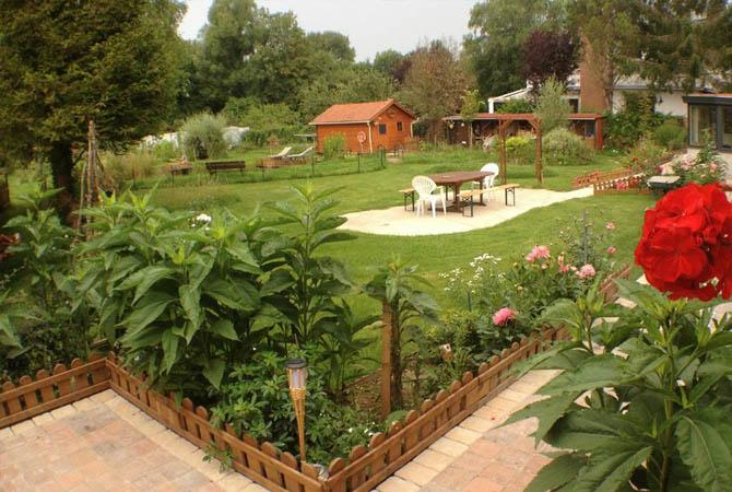 jardin-du-bionheur-07