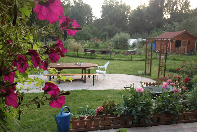 jardin-du-bionheur-10
