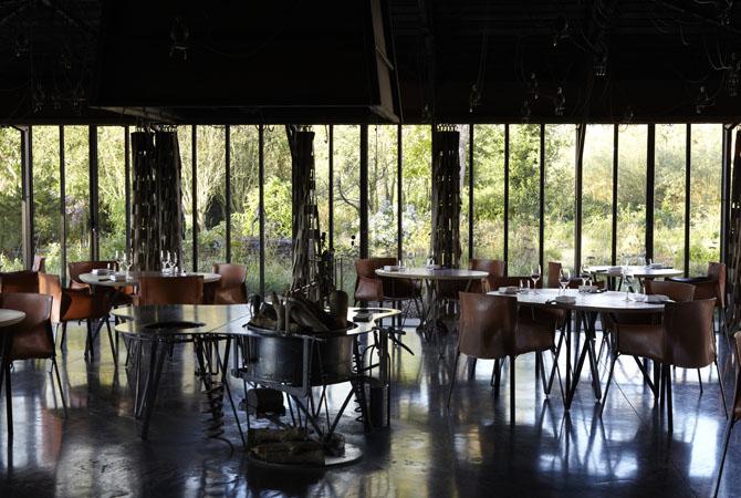 la-grenouillere-restaurant-03