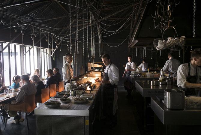 la-grenouillere-restaurant-04