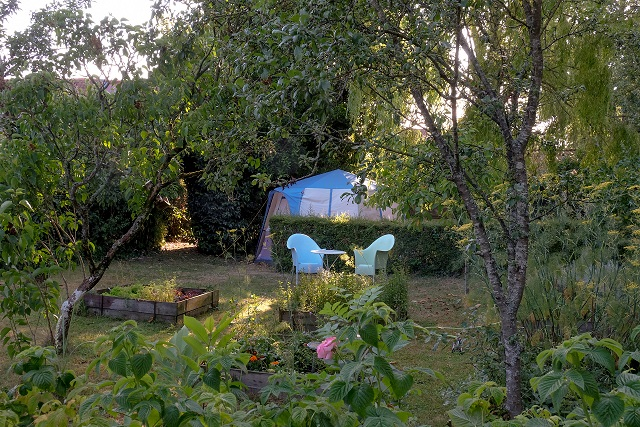 la-menuiserie-camping-chez-habitant-wailly-beaucamp