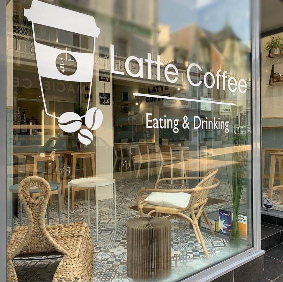 latte-coffee-montreuil-sur-mer