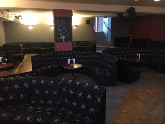 le-45-bar-lounge-interieur-2020-web