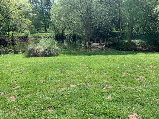 le-jardin-d-hippolyte-chambre-d-hote-jardin-2020