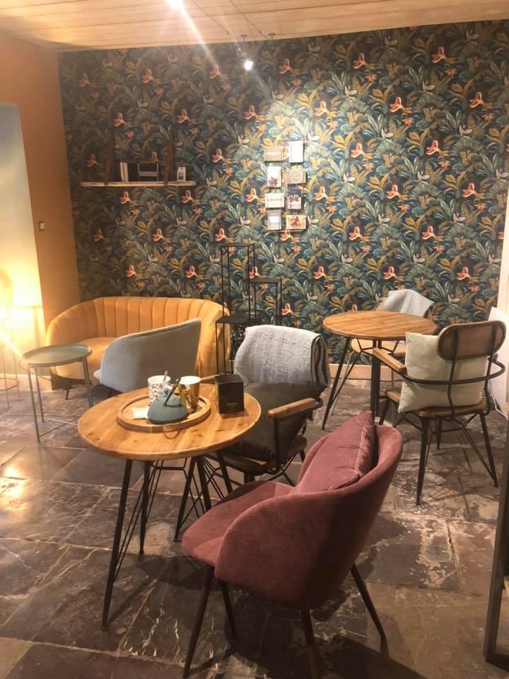 le-wip-tea-time-montreuil-sur-mer