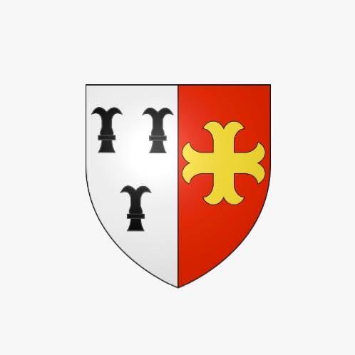 mairie-lefaux