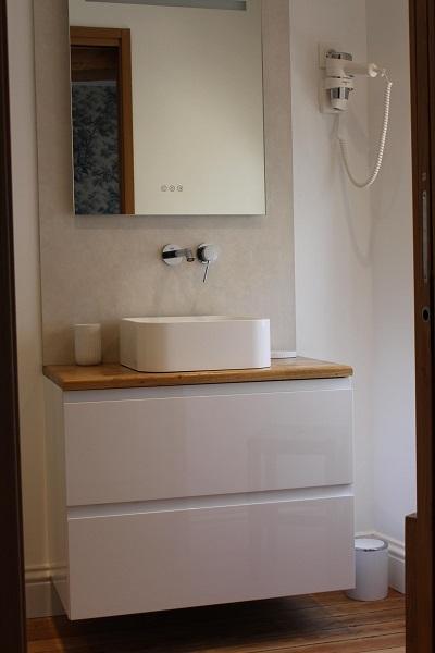 maison-de-charme-salle-de-bains