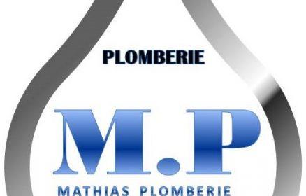 Mathias Plomberie